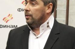 Семинар Александра Герчика в Москве. 21-28 мая