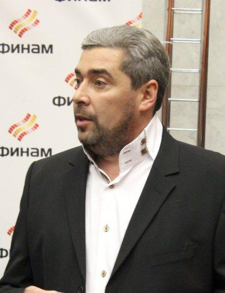 Семинары Герчика