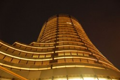 Банк Международных расчетов советует сворачивать монетарное стимулирование
