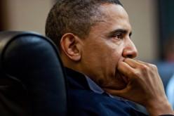 План Обамы по сокращению безработицы в США