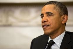 Обама отклонил план бюджетной экономии от республиканцев