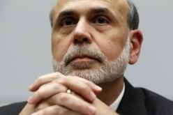 Как повлияет заявление FOMC на мировые рынки