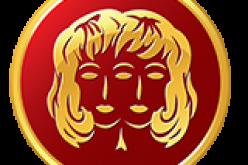 Финансовый гороскоп 2015 для знака зодиака Близнецы ( 22 мая – 21 июня)