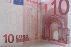 ВВП еврозоны опять отметился неутешительным прогнозом от Standard & Poor's