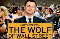 Фильмы про биржу и трейдеров