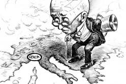 Генуэзская валютная система и ее роль в мировой экономике