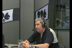 «Финам FM» начинает «Охоту на Герчика»