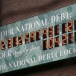Государственный долг США достигает рекордных значений, что грозит дефолтом американской экономике