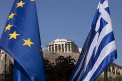 Греция договорилась с «тройкой» о выделении очередного транша помощи