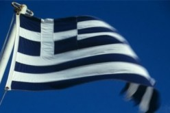 Греческое правительство затягивает пояса и склоняется к выполнению всех требований тройки кредиторов