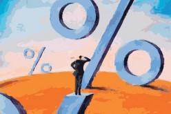 Греческое экономическое положение становится все хуже