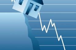 Экономика: Двойная рецессия