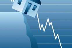 Экономика: Рецессия