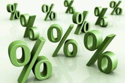 Размер депозита для торговли на Forex