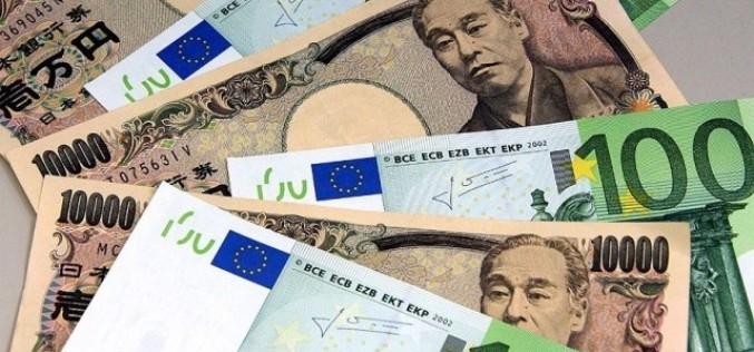 Пойдет ли Европа по дефляционному пути Японии?
