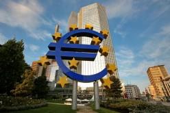 ЕЦБ и Банк Англии предпринимают шаги по стимулированию экономики