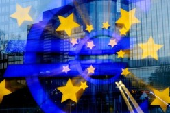 Совещание лидеров ЕС по поводу  долгового кризиса