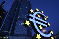 Фонды спасения должны покупать европейские долги