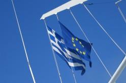 Европейские страны в тайне готовятся к выходу Греции из еврозоны