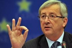 Глава Еврогрппы уверен, что лидеры стран еврозоны спасут единую валюту