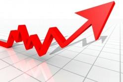 Экономика: Закон больших чисел