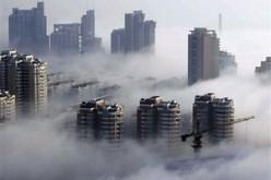 Китайская инфляция сбавляет темпы