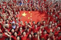 Сможет ли КНР решить свои экономические проблемы?