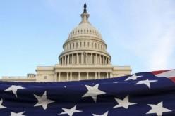 Бюджетный дефицит США сокращается