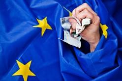 Сколько еще осталось жить евро?