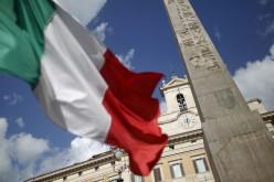 Государственный долг Италии превысил рекордный уровень