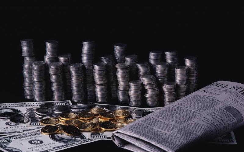 Что такое ликвидность?