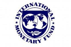 МВФ прогнозирует, что европейский кризис повлияет на всю мировую экономику