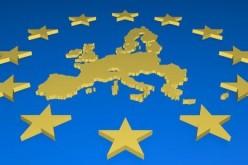 Марио Драги поддерживает законопроект ЕК о создании единой системы банковского надзора