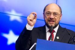 Уклонение от уплаты налогов грозит социальной нестабильностью Европе