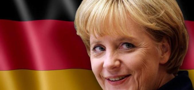Германия против общих долговых обязательств для Еврозоны
