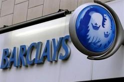 Мировым банкам не избежать дополнительного наращивания объемов капитала