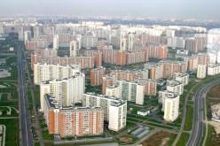 Московская недвижимость: метров меньше, цены больше