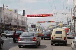 Московская реклама сначала осени сильно «поредеет»