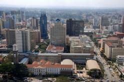 МВФ предупреждает о финансовых рисках для стран Африки