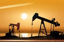 Фундаментальный обзор рынка нефти в среднесрочной перспективе.