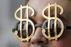 Новый налог на роскошь: французские миллионеры будут пополнять бюджет, чтобы вывести страну из кризиса