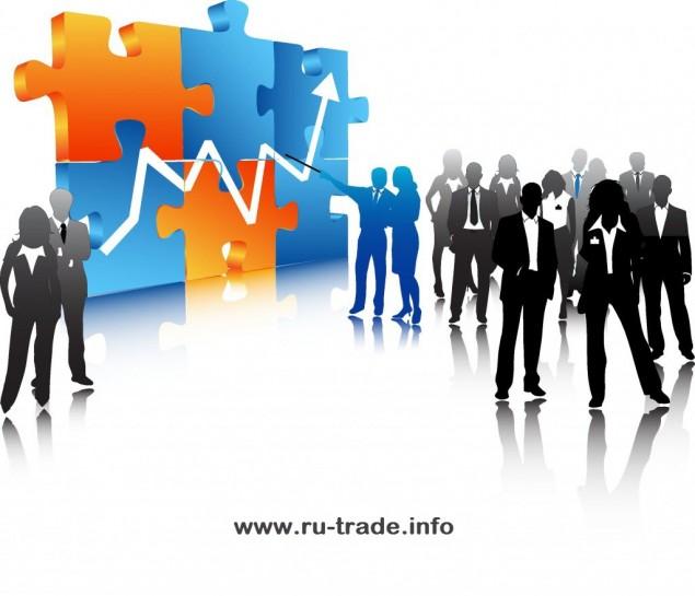 Первые шаги на рынке форекс форекс-инвест советники