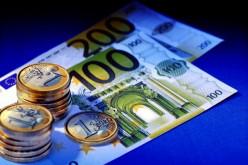 Греция ожидает на помощь сразу же после завершения проверки в сентябре