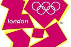Право на логотип Лондонской Олимпиады принадлежит ее спонсорам при условии стодолларового взноса