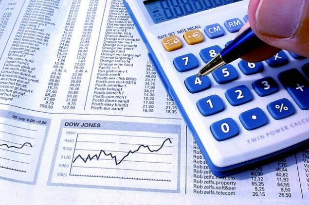 Калькулятор стоимости пункта на форекс форекс для виндовс фон