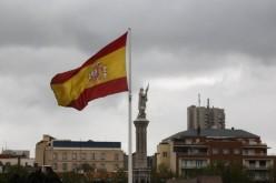 S&P понизило рейтинг 16 банков Испании на фоне новостей о рецессии