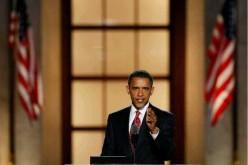 Новый план Обамы по сокращению дефицита бюджета