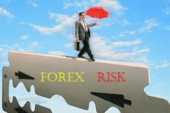5 главных рисков на форекс