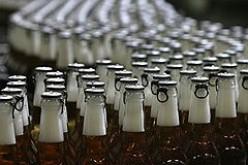 Российский пивоваренный бизнес считается самым жестко контролируемым в мире