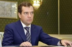 Россия: новые испытания экономических трудностей